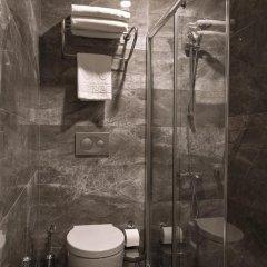 Отель Snog Rooms & Suites 3* Номер категории Эконом фото 4