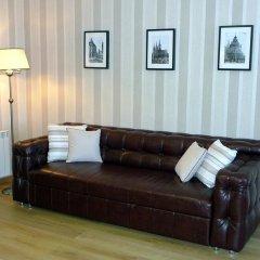 Гостиница Lviv Tour Apartments Украина, Львов - отзывы, цены и фото номеров - забронировать гостиницу Lviv Tour Apartments онлайн удобства в номере фото 2