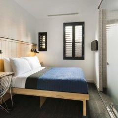 Отель Pod 39 3* Стандартный номер с различными типами кроватей фото 10