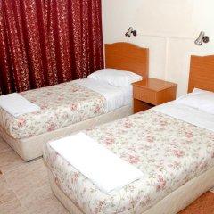 Lavender Hotel Apartments Dubai комната для гостей фото 5