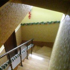 Happy Rooms Hostel спа фото 2
