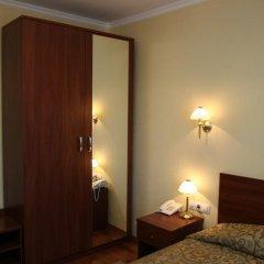 Гостиница Авиаотель удобства в номере фото 4