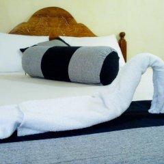 Отель Royal Park Hotel Шри-Ланка, Анурадхапура - отзывы, цены и фото номеров - забронировать отель Royal Park Hotel онлайн ванная
