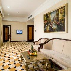 Гостиница Royal Tulip Almaty Алматы интерьер отеля фото 3