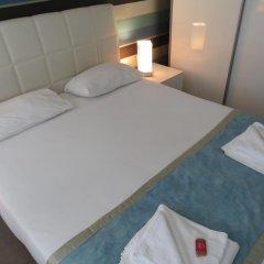 Отель 115 The Strand Suites комната для гостей фото 5