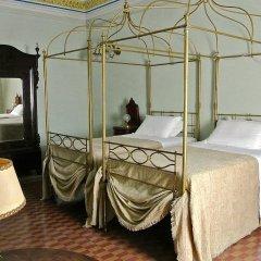 Отель Casa Briga Апартаменты с различными типами кроватей фото 14