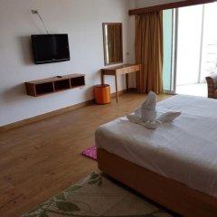 Отель Viewtalay 6 rental by owners Студия с различными типами кроватей фото 6