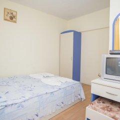 Family Hotel Bohemi Номер категории Эконом фото 2
