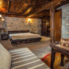 Отель Guest House Stoilite Габрово спа фото 2