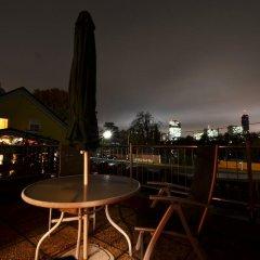 Отель AJO Terrace Австрия, Вена - отзывы, цены и фото номеров - забронировать отель AJO Terrace онлайн фото 2