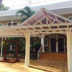 Отель Altheas Place Palawan Филиппины, Пуэрто-Принцеса - отзывы, цены и фото номеров - забронировать отель Altheas Place Palawan онлайн фото 19
