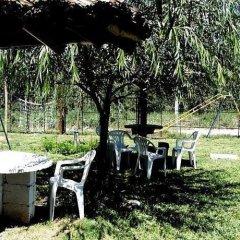 Отель Costa Azul Cura Brochero Аргентина, Вилья Кура Брочеро - отзывы, цены и фото номеров - забронировать отель Costa Azul Cura Brochero онлайн фото 2