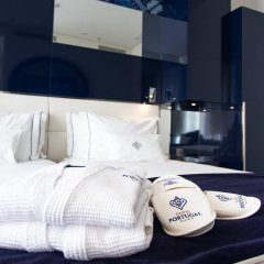 Portugal Boutique Hotel в номере