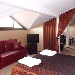 Hotel Izvora 2 3* Полулюкс