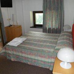 Отель Morgenleit Саурис комната для гостей фото 2
