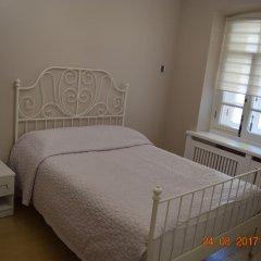 Гостиница Дом на Маяковке Улучшенные апартаменты разные типы кроватей фото 2