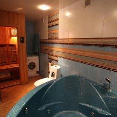 Апартаменты Абба Апартаменты с различными типами кроватей фото 30