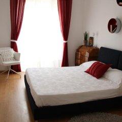 Отель Rooms In Rome 2* Стандартный номер с различными типами кроватей фото 43