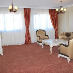 Malabadi Hotel Турция, Диярбакыр - отзывы, цены и фото номеров - забронировать отель Malabadi Hotel онлайн в номере