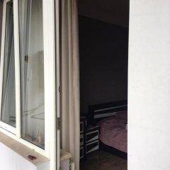 Отель Dukito Стандартный номер фото 6