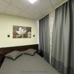 Гостиница Полярис 3* Полулюкс с разными типами кроватей фото 4