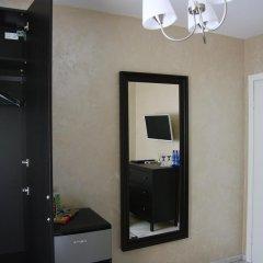 Гостиница Kay & Gerda Inn 2* Стандартный номер с различными типами кроватей фото 3