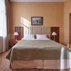 Гостиница Сокол 3* Полулюкс с различными типами кроватей
