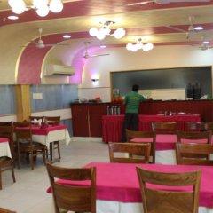 Отель River view Индия, Нью-Дели - отзывы, цены и фото номеров - забронировать отель River view онлайн гостиничный бар