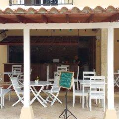 Отель The Golf Suites питание фото 3
