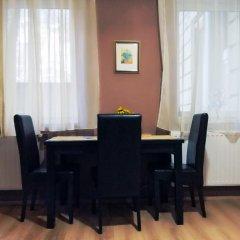 Апартаменты ABT Apartments в номере