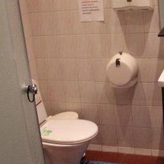 Hostel na Karetnom ванная