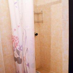 Гранд-Отель 2* Кровать в общем номере с двухъярусной кроватью фото 8