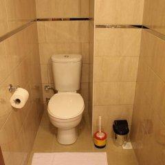 Отель Shami Suites ванная