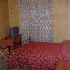 Hotel San Germano Кастрочьело комната для гостей фото 2