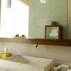 Rosas & Xocolate Boutique Hotel+Spa 4* Полулюкс с различными типами кроватей фото 4