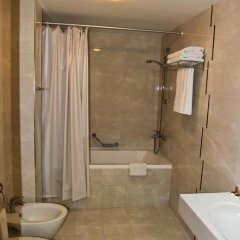 Hotel Fieri 3* Полулюкс с различными типами кроватей фото 4