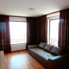 Отель Villa Ravda Болгария, Равда - отзывы, цены и фото номеров - забронировать отель Villa Ravda онлайн комната для гостей фото 2