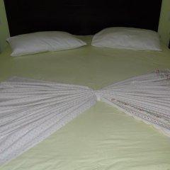 Отель Guest House Kreshta 3* Апартаменты с различными типами кроватей фото 17
