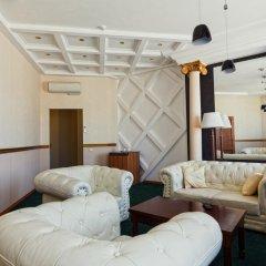 Гостиница «Гостиный Двор» в Новосибирске отзывы, цены и фото номеров - забронировать гостиницу «Гостиный Двор» онлайн Новосибирск спа фото 2
