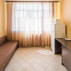 Comfort Hotel 3* Улучшенный номер фото 3