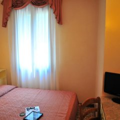Отель Park Villa Giustinian 3* Номер категории Эконом фото 2