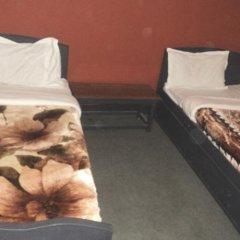 Отель Kathmandu Terrace Непал, Катманду - отзывы, цены и фото номеров - забронировать отель Kathmandu Terrace онлайн спа
