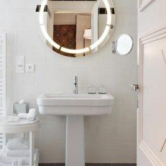 Hotel Carlton Lyon - MGallery By Sofitel 4* Стандартный номер с различными типами кроватей фото 4