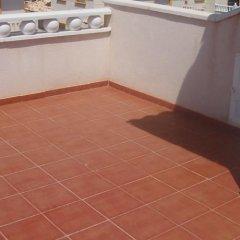 Отель Playa Golf Villas Ориуэла интерьер отеля