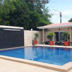 Гостевой Дом Mangoes Люкс повышенной комфортности с различными типами кроватей фото 2