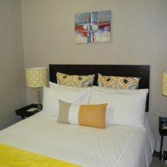 Отель Yana Bed & Breakfast 3* Номер категории Эконом фото 4