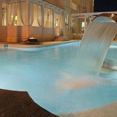 Le Rose Suite Hotel бассейн фото 2
