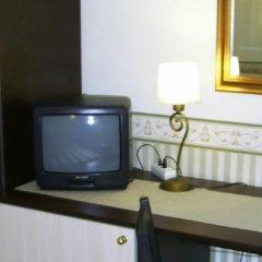 Baldjieva Hotel удобства в номере