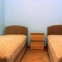 Гостевой Дом Old Flat на Жуковского спа фото 2