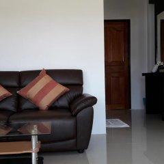 Отель Lanta Lapaya Resort 4* Номер Делюкс фото 3